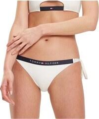4988bc0bb10 Γυναικεία μαγιό από το κατάστημα FmsStores.gr | 600 προϊόντα σε ένα ...