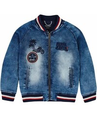 ef4633cc82e Παιδικά ρούχα - Αναζήτηση