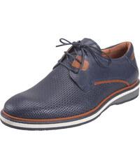 0d1679ce9a7 Συλλογή DAMIANI Ανδρικά παπούτσια από το κατάστημα Verraros.gr | 110 ...