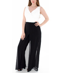 fe4562598dbb RAVE, Γυναικείες ολόσωμες φόρμες σε μεγάλα μεγέθη - Glami.gr