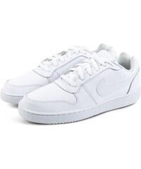 ee28139bcb4 Nike, Λευκά Ρούχα και παπούτσια   380 προϊόντα σε ένα μέρος - Glami.gr