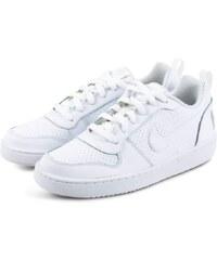 b5732f78a Γυναικεία παπούτσια για τρέξιμο | 2.117 προϊόντα σε ένα μέρος - Glami.gr