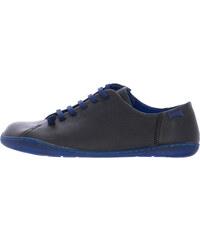 e924485f00e Παπούτσια casual Camper Pelotas Ariel 16002 - Glami.gr
