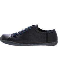 bf51849572f Συλλογή Camper Ανδρικά παπούτσια από το κατάστημα Mortoglou.gr | 40 ...