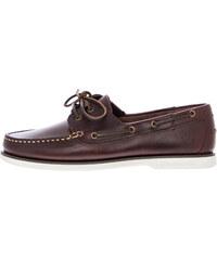 da70d19b322 Ανδρικά παπούτσια βάρκας | 110 προϊόντα σε ένα μέρος - Glami.gr