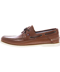 8c64b807fc9 Ανδρικά παπούτσια βάρκας   110 προϊόντα σε ένα μέρος - Glami.gr