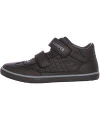 45c56fb0bf2 Μαύρα Παιδικά παπούτσια από το κατάστημα Mortoglou.gr | 10 προϊόντα ...