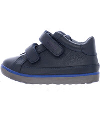819349a0f41 Camper Παιδικά Μποτάκια K900014 Μπλε Δέρμα - Glami.gr