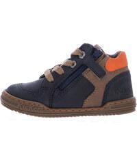 1978d24e3e4 Kickers, Σκούρα μπλε Παιδικά παπούτσια | 70 προϊόντα σε ένα μέρος ...