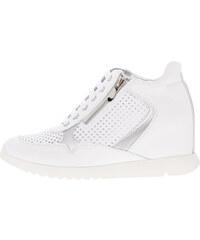 0f728882fcc Γυναικεία Παπούτσια Casual Selene Άσπρο Δέρμα Lumberjack