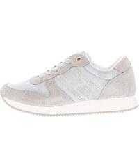 2ede9f9c221 Γυναικεία sneakers Tommy Hilfiger | 190 προϊόντα σε ένα μέρος - Glami.gr