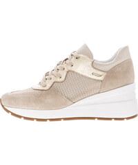 59eddae4d3f Γυναικεία παπούτσια Geox | 1.220 προϊόντα σε ένα μέρος - Glami.gr