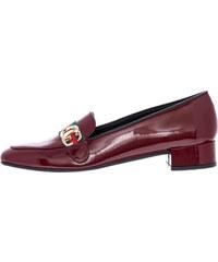 6b69adfe5b5 Λουστρίνι Γυναικεία παπούτσια   290 προϊόντα σε ένα μέρος - Glami.gr