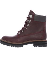 fb38db78970 Γυναικεία παπούτσια Timberland | 170 προϊόντα σε ένα μέρος - Glami.gr