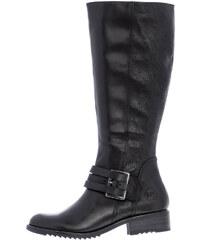 a956f3ef7a1 Γυναικείες μπότες και μποτάκια αστραγάλου Marco Tozzi   40 προϊόντα ...