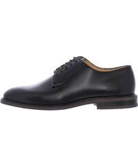 71ef814d9f02 Ανδρικά Παπούτσια Δετά Ricardo.1 Καφέ Δέρμα GANT - Glami.gr