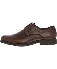 5d901abfded Lumberjack, Προτάσεις δώρων Ανδρικά ρούχα και παπούτσια | 160 ...