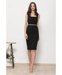 1729751535c8 Φορέματα από το κατάστημα VetoKaridis.gr | 80 προϊόντα σε ένα μέρος ...