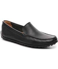 b5fd0f3382b Ανδρικά ρούχα και παπούτσια Clarks | 330 προϊόντα σε ένα μέρος ...