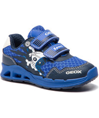 b1db201cc77 Geox, Σκούρα μπλε Παιδικά παπούτσια σε έκπτωση | 280 προϊόντα σε ένα ...