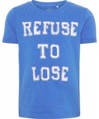 b9ddebb77af Name it, Μπλε Παιδικά ρούχα | 50 προϊόντα σε ένα μέρος - Glami.gr