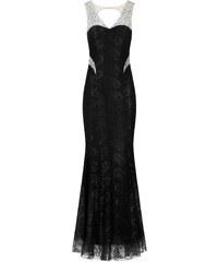 cfc060db48ff Celestino Maxi φόρεμα με δαντέλα SE1249.8950+1