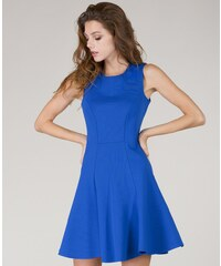 81543b5ca3b3 hulaloop EMPYREAN MIDI DRESS