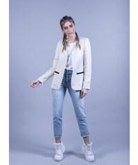 400cc5efb0f5 Γυναικεία σακάκια και μπλέιζερ από το κατάστημα Aeriko.gr