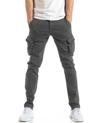 eda7b3b492b Ανδρικά παντελόνια | 14.323 προϊόντα σε ένα μέρος - Glami.gr