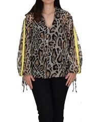 034487413865 Γυναικεία πουκάμισα σε μεγάλα μεγέθη από το κατάστημα Xinosfashion ...