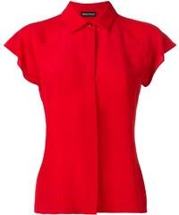 e34dcf96e8 Γυναικείες μπλούζες και πουκάμισα Emporio Armani