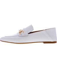 23cc4860218 Λευκά, Ανοιξιάτικα Γυναικεία ρούχα και παπούτσια | 1.270 προϊόντα σε ...