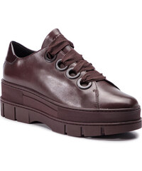 e07d3b4a095 Geox, Γυναικεία παπούτσια Μπορντό | 30 προϊόντα σε ένα μέρος - Glami.gr