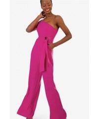 ebcd9e15a452 Ροζ Γυναικεία ρούχα με δωρεάν αποστολή