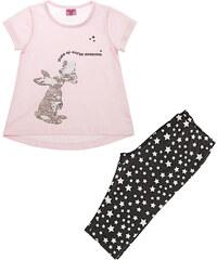 bfb04401ca4 Ρούχα για κορίτσια από το κατάστημα E-fatsoula.gr | 290 προϊόντα σε ...