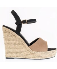 05c43b5caa0 Γυναικεία ρούχα και παπούτσια από το κατάστημα ArtePiedi.gr | 1.220 ...