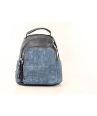 38c0ea45969 Μπλε Γυναικεία αξεσουάρ | 2.760 προϊόντα σε ένα μέρος - Glami.gr