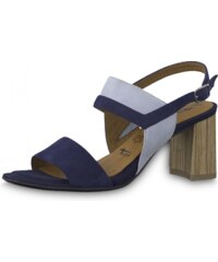 292a58988e7 Tamaris, Σκούρα μπλε Γυναικεία παπούτσια   170 προϊόντα σε ένα μέρος ...