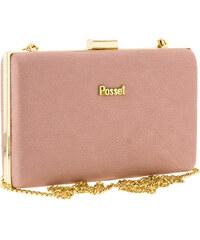 0f53db5145 Ροζ Γυναικείες τσάντες και τσαντάκια για βραδινή έξοδο