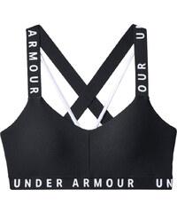 4ebe7f7d3ab6 Under Armour Αθλητικά μπουστάκια UA VANISH MID TRAIN - Glami.gr