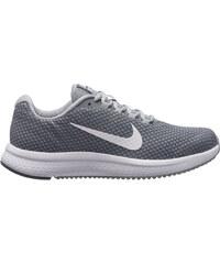 23065d1c842 Γυναικεία αθλητικά παπούτσια Nike | 610 προϊόντα σε ένα μέρος - Glami.gr