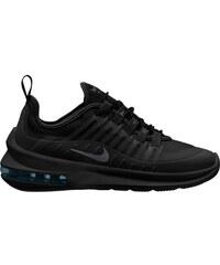0d0bda73b86 Nike Air Max Γυναικεία sneakers | 150 προϊόντα σε ένα μέρος - Glami.gr