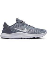 a8833c7c3ba Nike, Γκρι Γυναικεία παπούτσια | 410 προϊόντα σε ένα μέρος - Glami.gr