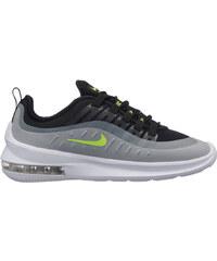 bc0994f7c00 Μαύρα, Nike Air Max Ανδρικά sneakers   140 προϊόντα σε ένα μέρος ...