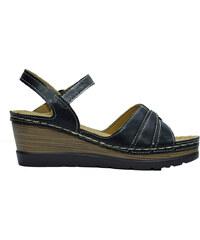 d1783fde9f9 Γυναικεία παπούτσια | 2.185 προϊόντα σε ένα μέρος - Αναζήτηση ...