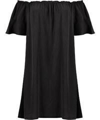 5edb345c076 Celestino, Μαύρα Ρούχα | 770 προϊόντα σε ένα μέρος - Glami.gr