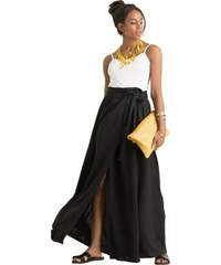a75407a693f DeCoro, Γυναικεία ρούχα και παπούτσια σε έκπτωση | 2.540 προϊόντα σε ...
