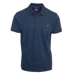 53a19747ae84 Ανδρική Μπλούζα Polo