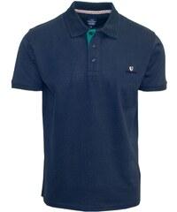 17794353172d Ανδρική Μπλούζα Polo