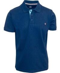 36daa180b5de Ανδρική Μπλούζα Polo